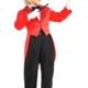 costume-bambino-mago-Prestigiatore-circo---Mazzucchellis