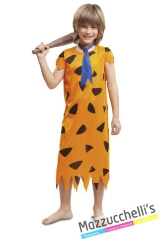 costume-bambino-primitivo-Fred-Flintstone-cartone-animato---Mazzucchellis