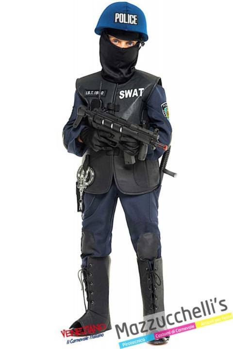 costume-bambino-swat-poliziotti---Mazzucchellis