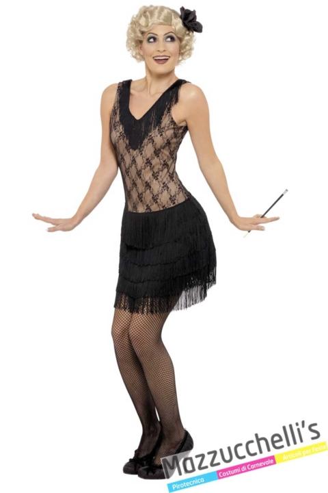 costume-charleston-anni-'20-1--Mazzucchellis