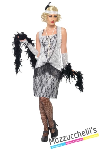 costume-charleston-anni-'20---Mazzucchellis