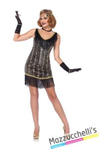 costume-charleston-anni-20-gatsby-girl-1--Mazzucchellis