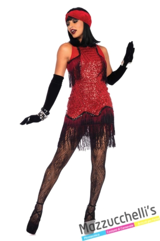 costume-charleston-anni-20-gatsby-girl---Mazzucchellis