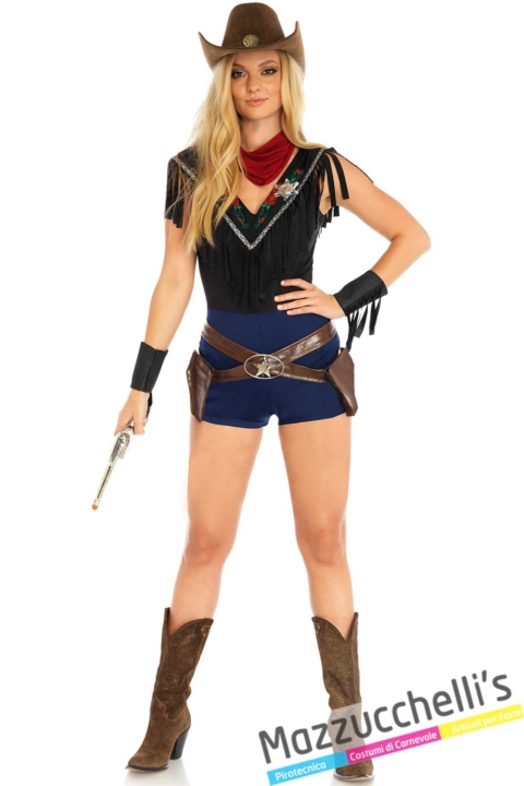 costume-cowgirl-sexy-donna-west---Mazzucchellis
