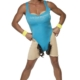 costume-divertente-WORK-OUT---Mazzucchllis