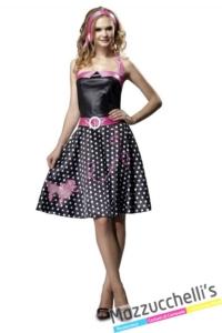 costume-donna-anni-50-grease---Mazzucchellis