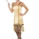 costume-donna-charleston-oro-Anni-'20---Mazzucchellis