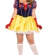costume-donna-curvy-principessa-fiabe-baincaneve---Mazzucchellis