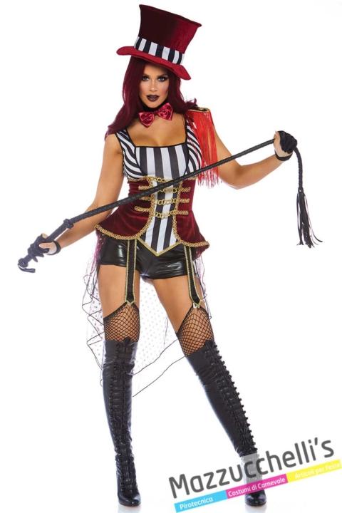 costume-donna-sexy-Domatrice-dei-leonil-circo---Mazzucchellis