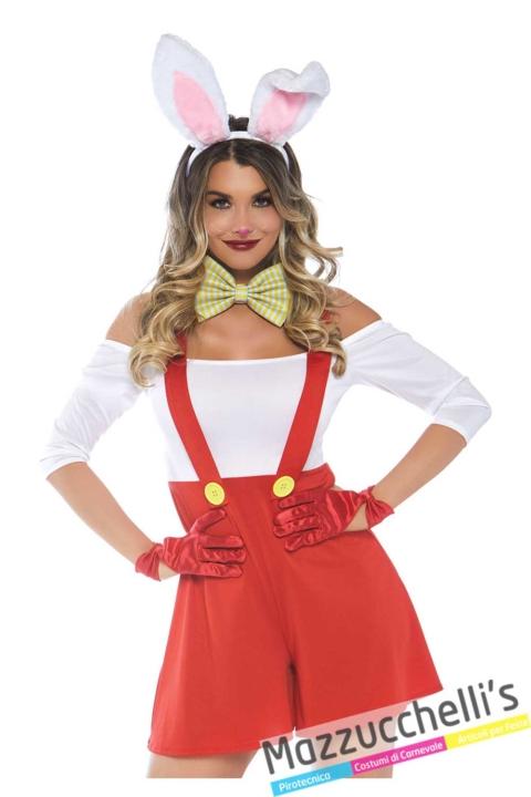 costume-donna-sexy-coniglietta-alice-nel-paese-delle-meraviglie---Mazzucchellis