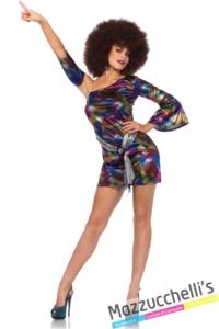 costume-donna-sexy-disco-ani-'70---Mazzucchellis