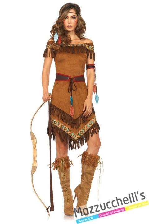 costume-donna-sexy-indiana-pellerossa---Mazzucchellis