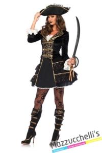 costume-donna-sexy-piratessa-corsara---Mazzucchellis