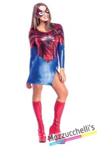 costume-donna-supereroina-spidergirl-sexy---Mazzucchellis