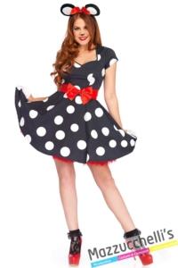 costume-donna-topolina-minnie-anni-'50-L085645---Mazzucchellis