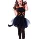 costume-gattina-bambina---Mazzucchellis