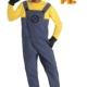 costume-minion-cartone-animato-cattivissimo-me-1--Mazzucchellis