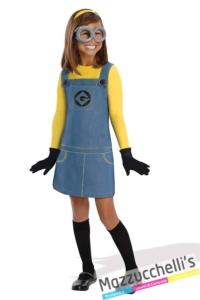 costume-minion-cartone-animato-cattivissimo-me---Mazzucchellis