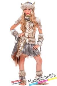 costume-prestige-lusso-vichinga-storico---Mazzucchellis