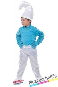 costume-puffo-cartone-animato---Mazzucchellis