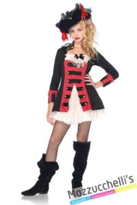 costume-ragazza-bambina-piratessa-corsara---Mazzucchellis