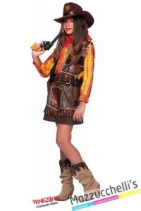 costume-ragazza-cowgirl-wester---Mazzucchellis
