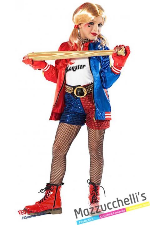costume-ragazza-film-harley-queen---Mazzucchellis