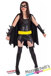 costume-ragazza-supereroina-batgirl---Mazzucchellis