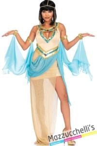 costume-sexy-cleopatra-egiziana----Mazzucchellis