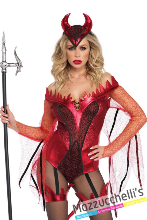 costume-sexy-donna-diavoletta-halloween---Mazzucchellis