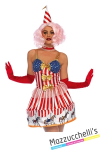 costume-sexy-giostraia-circo-divertimento---Mazzucchellis