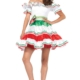 costume-sexy-messicana---Mazzucchellis