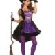 costume-strega-halloween-horror---Mazzucchellis