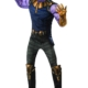 costume-uomo-film-supereroe-thanos-Avengers---Infinity-War---Mazzucchellis