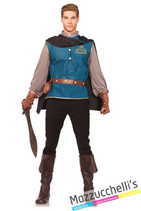 costume-uomo-principe-guerriero---Mazzucchellis
