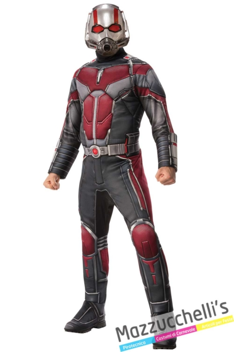 costume-uomo-supereroe-film-ant-man-marvel---Mazzucchellis