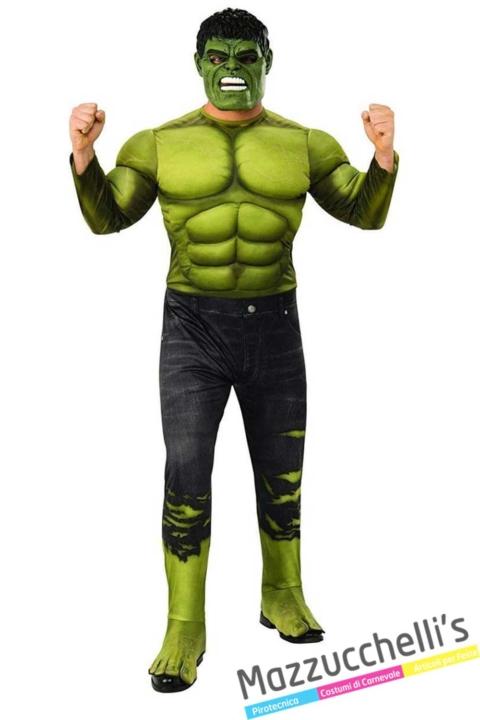 costume-uomo-supereroe-hulk-avengers-infinity-war---Mazzucchellis