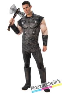 costume-uomo-thor-Avengers---Infinity-War-marvel---Mazzucchellis