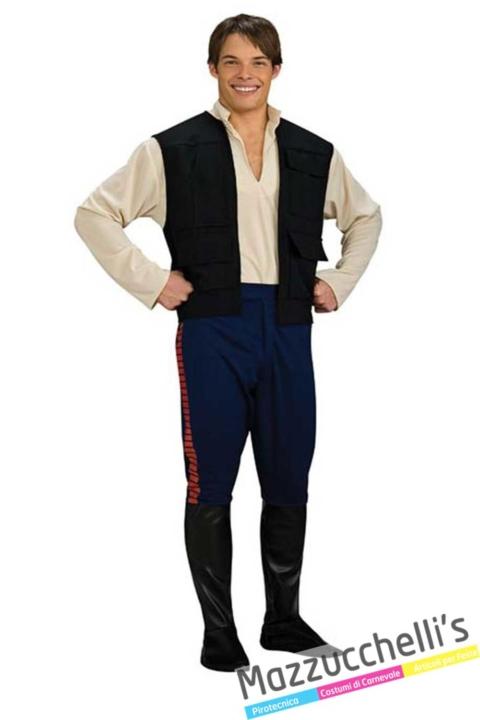 costume-uomo-ufficiale-disney-star-wars-guerre-stellari-Han-Solo---Mazzucchellis