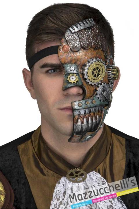 maschera-steampunk-viaggiatore-del-tempo--1-Mazzucchellis