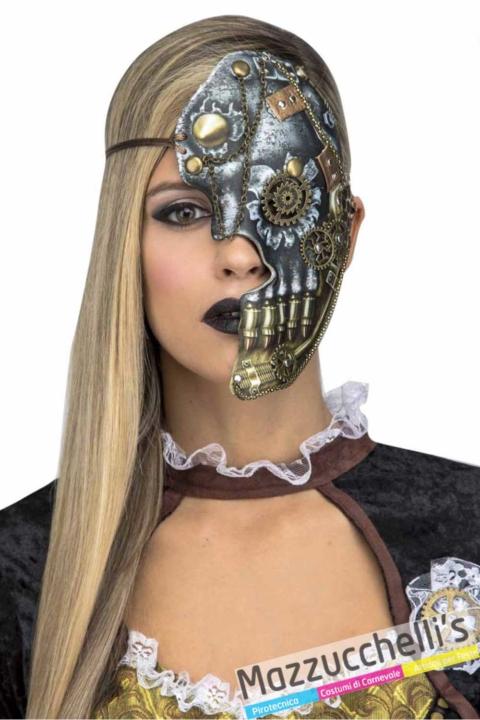 maschera-steampunk-viaggiatore-del-tempo-2--Mazzucchellis