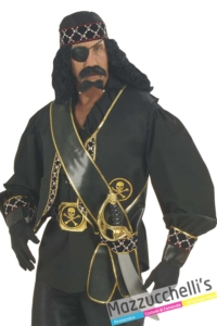 portaspada-in-similpelle-pirata-corsaro---Mazzucchellis