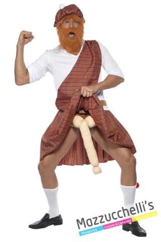 Costume-Scozzes-divertente-addio-celibato-nubilato---Mazzucchellis