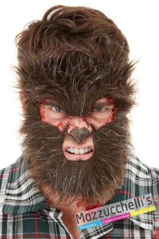 barba-castana-uomo-lupo---Mazzucchellis