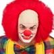 calotta-e-parrucca-rossa-clown-pagliaccio-film-horror-halloween-it---Mazzucchellis