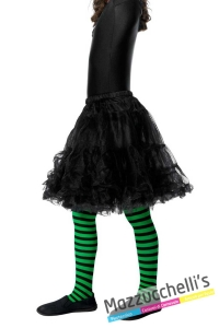 calze-collant-strega-verde-e-neri---Mazzucchellis