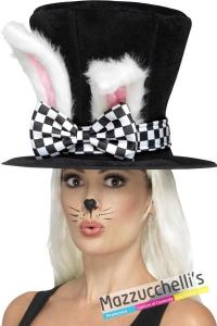 cappello-cilindro-coniglio-di-alice-nel-paese-delle-meraviglie----Mazzucchellis