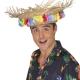 cappello-hawaii-in-paglia---Mazzucchellis