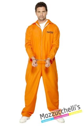 carcerato-americano---Mazzucchellis