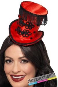 cerchietto-con-mini-cappello-da-domatrice-del-circo---mazzucchellis
